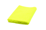 Smooth puller - fluo yellow