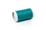 Sewing threads MCM emerald 0071 - 500m