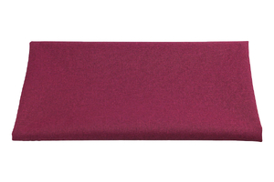 Flax waterproof - fuchsia