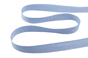 Support tape - light blue 30 mm