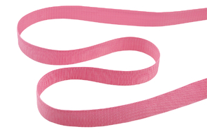 Support tape - light pink 30 mm