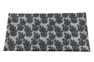 PUL Animal Collection - Swans - gray