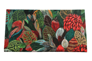 Garden by Forest Forever - cotton fabric