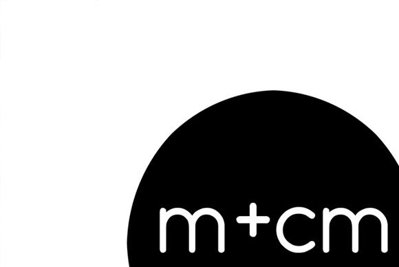 Stoffe günstig kaufen im Online Shop - MetryiCentymetry ✂