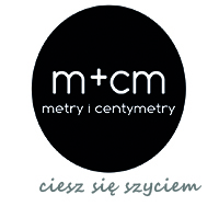 MetryiCentymetry